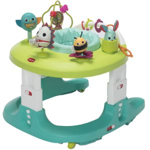 Tiny Love Meadow Days 4-in-1 Baby Walker