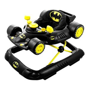 Kids Baby Batmobile Walker