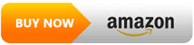 Amazon buynow button 2
