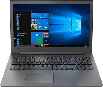 8. 2019 Newest Lenovo IdeaPad 15.6 HD High Performance Laptop